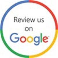 Review Advanced Marketing Concepts on Google